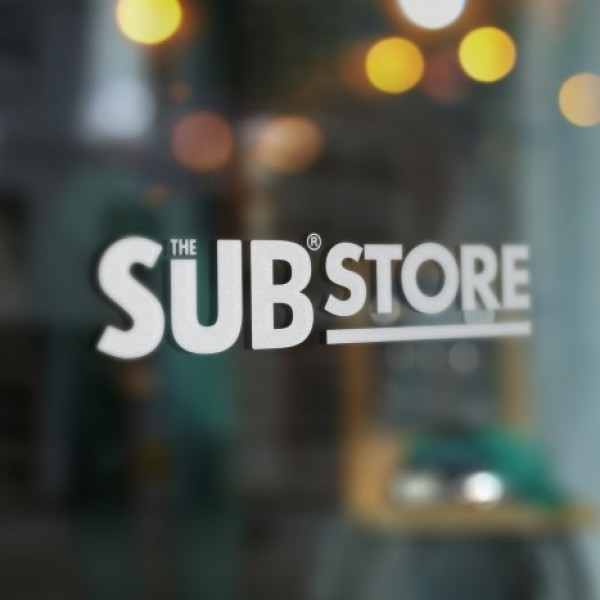the SUBSTORE by Heineken